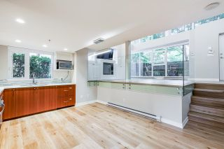 Photo 26: 428 HELMCKEN STREET in Vancouver: Yaletown Townhouse for sale (Vancouver West)  : MLS®# R2622159