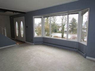 """Photo 11: 35045 MARSHALL Road in Abbotsford: Abbotsford East House for sale in """"Everett Estates"""" : MLS®# R2005302"""