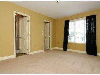 "Photo 12: 32888 EGGLESTONE Avenue in Mission: Mission BC House for sale in ""CEDAR VALLEY ESTATES"" : MLS®# F1416650"