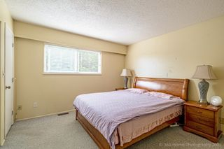 Photo 16: 10680 ROCHDALE Drive in Richmond: McNair House for sale : MLS®# R2617784