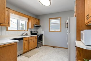 Photo 6: 507 Hazel Dell Avenue in Winnipeg: East Kildonan Residential for sale (3D)  : MLS®# 202009903
