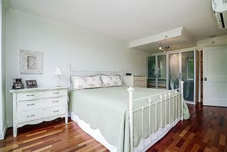 Photo 19: 1039 MARINASIDE CRESCENT in Vancouver: Yaletown Townhouse for sale (Vancouver West)  : MLS®# R2186882