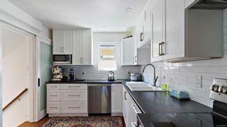 Photo 7: 2604 Blackwood St in : Vi Hillside House for sale (Victoria)  : MLS®# 878993