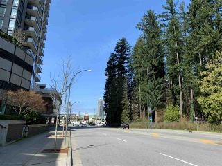 """Photo 17: 2608 3080 LINCOLN Avenue in Coquitlam: North Coquitlam Condo for sale in """"1123 WESTWOOD"""" : MLS®# R2562735"""