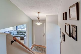 Photo 9: 19 Ogmoor Place SE in Calgary: Ogden Detached for sale : MLS®# A1028086