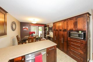 Photo 19: 130 Sauve Crescent in Winnipeg: River Park South Residential for sale (2F)  : MLS®# 202013743