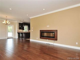 Photo 6: 991 RATTANWOOD Pl in VICTORIA: La Happy Valley House for sale (Langford)  : MLS®# 655783