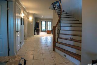 Photo 6: 30 Lakeshore Drive in Saskatchewan Landing: Residential for sale : MLS®# SK871327