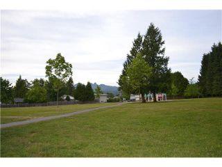 Photo 4: 12178 FLETCHER Street in Maple Ridge: East Central House for sale : MLS®# V1127389