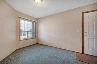 Photo 16: 12 1200 Milt Ford Lane: Carstairs Semi Detached for sale : MLS®# A1031340
