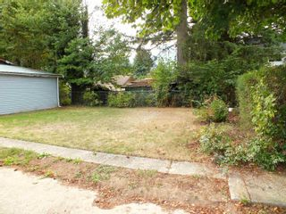 Photo 5: 561 COMMISSION Street in Hope: Hope Center House for sale : MLS®# R2616815
