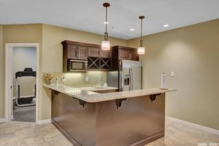 Photo 40: 8021 Wascana Gardens Crescent in Regina: Wascana View Residential for sale : MLS®# SK867022