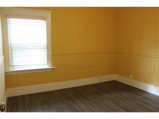 Photo 29: 11 ELMA Street: Okotoks House for sale : MLS®# C4084474