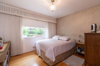 Photo 30: 1516 SEMLIN Drive in Vancouver: Grandview Woodland House for sale (Vancouver East)  : MLS®# R2607064