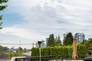 Photo 36: 6478 BROADWAY STREET in Burnaby: Parkcrest House for sale (Burnaby North)  : MLS®# R2601207