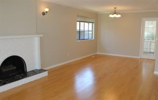 """Photo 7: 5341 CRESCENT Drive in Delta: Hawthorne House for sale in """"Nielson Grove"""" (Ladner)  : MLS®# R2182029"""