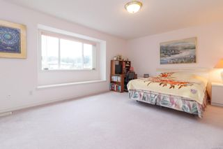 Photo 13: 4686 Firbank Lane in : SE Sunnymead House for sale (Saanich East)  : MLS®# 872070