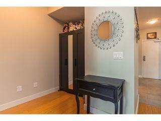 Photo 10: 126 10838 CITY PARKWAY in Surrey: Whalley Condo for sale (North Surrey)  : MLS®# R2391919