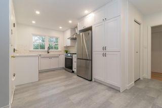 Photo 14: 3108 Henderson Rd in Oak Bay: OB Henderson House for sale : MLS®# 888135