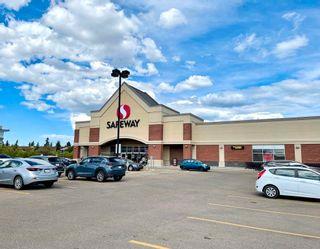 Photo 41: 401 10915 21 Avenue in Edmonton: Zone 16 Condo for sale : MLS®# E4249968