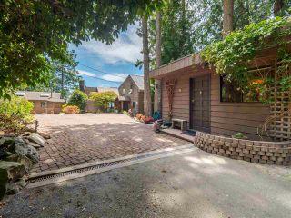 Photo 3: 7287 BELLE Road in Sechelt: Sechelt District House for sale (Sunshine Coast)  : MLS®# R2593697