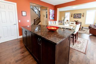 Photo 7: 928 Windhaven Close SW: Airdrie Detached for sale : MLS®# A1121283