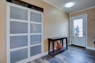 Photo 6: 7503 141 Avenue in Edmonton: Zone 02 House for sale : MLS®# E4239175