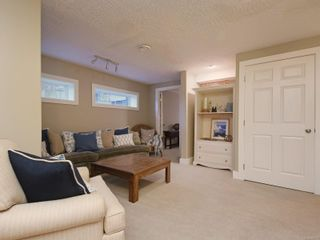 Photo 21: 1985 W Burnside Rd in : VR Prior Lake House for sale (View Royal)  : MLS®# 860770