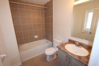 Photo 23: 14 Jardine Street in Brock: Beaverton House (2-Storey) for lease : MLS®# N5215945