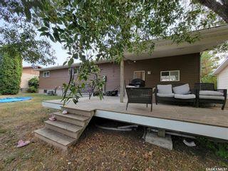 Photo 20: 311 Finley Avenue in Cut Knife: Residential for sale : MLS®# SK867154