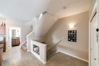 Photo 18: 52 3010 33 Avenue in Edmonton: Zone 30 Townhouse for sale : MLS®# E4265631