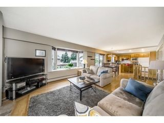 Photo 6: 2221 BROOKMOUNT Drive in Port Moody: Port Moody Centre House for sale : MLS®# R2306453