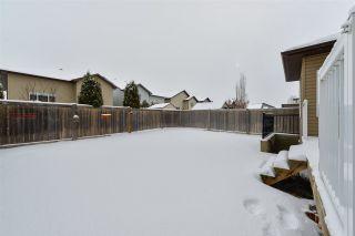 Photo 48: 4105 46 Street: Stony Plain House for sale : MLS®# E4232397