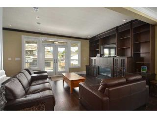 Photo 4: 6981 CURTIS Street in Burnaby: Sperling-Duthie House for sale (Burnaby North)  : MLS®# V916002