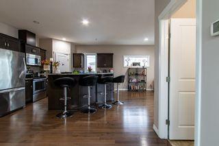 Photo 2: 2 10417 69 Avenue in Edmonton: Zone 15 Condo for sale : MLS®# E4227081