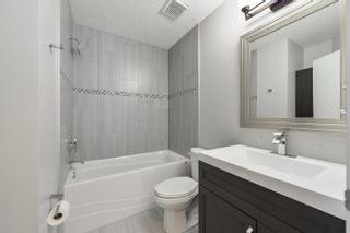 Photo 25: 4 LANDSDOWNE Drive: Spruce Grove House for sale : MLS®# E4266348