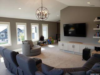 Photo 20: 1126 Werschner Crescent in Saskatoon: Rosewood Residential for sale : MLS®# SK861184