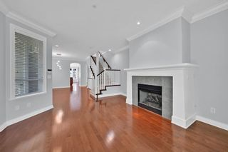 """Photo 5: 6377 LARKIN Drive in Vancouver: University VW Townhouse for sale in """"WESTCHESTER"""" (Vancouver West)  : MLS®# R2619348"""