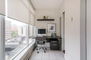 Photo 19: 904 1252 Hornby St, Vancouver Condo