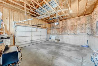 Photo 26: 114 Pinetree Bay NE in Calgary: Pineridge Detached for sale : MLS®# A1151101