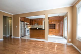 Photo 9: 10780 Canso Crescent in Richmond: Steveston North House for rent