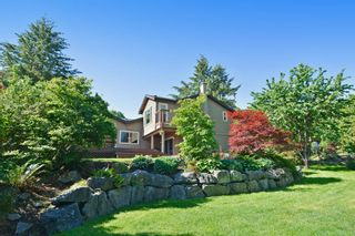 "Photo 21: 15249 62ND Avenue in Surrey: Sullivan Station House for sale in ""SULLIVAN STATION"" : MLS®# R2069524"