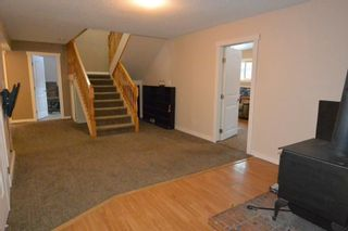 """Photo 21: 1860 SPRUCE Street: Telkwa House for sale in """"Woodland Park Area"""" (Smithers And Area (Zone 54))  : MLS®# R2524139"""