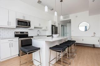 Photo 8: 316 247 River Avenue in Winnipeg: Osborne Village Condominium for sale (1B)  : MLS®# 202124525