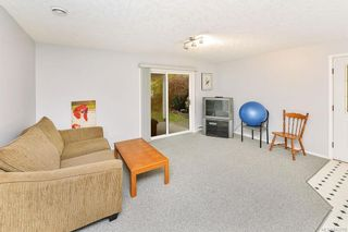 Photo 22: 1264 Layritz Pl in Saanich: SW Layritz House for sale (Saanich West)  : MLS®# 843778