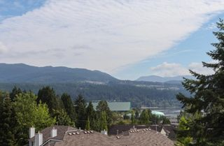 """Photo 8: 63 2002 ST JOHNS Street in Port Moody: Port Moody Centre Condo for sale in """"PORT VILLAGE"""" : MLS®# R2197054"""