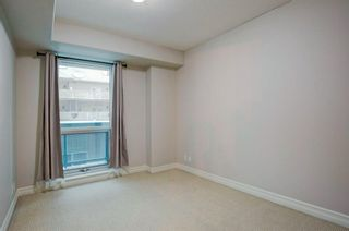 Photo 10: 308 836 15 Avenue SW in Calgary: Beltline Apartment for sale : MLS®# A1063576