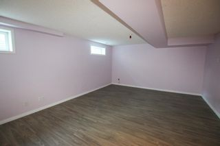 Photo 31: 3612 130 Avenue in Edmonton: Zone 35 House for sale : MLS®# E4252278