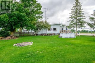 Photo 50: 1175 HIGHWAY 7 in Kawartha Lakes: House for sale : MLS®# 40164015