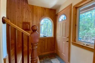 Photo 5: 161 Ovens Road in Feltzen South: 405-Lunenburg County Residential for sale (South Shore)  : MLS®# 202112849